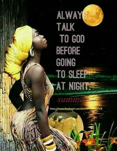 It's so refreshing! A beautiful exchange! Spiritual Words, Spiritual Guidance, Woman Quotes, Life Quotes, Qoutes, My Father's House, Good Night Blessings, Faith Walk, Godly Woman
