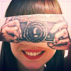 Una colección de tatuajes horribles. Decenas de imágenes que muestran lo que pasa cuando juntas pésimas ideas, mal gusto, tatuadores con poca habilidad y la tinta permanente. Qué lo disfrutes!     A Collection of failed Tattoos! Dozens of pics that show what happens when bad ideas, bad tatto artists and permanent ink come together. Enjoy! #dibujos #divertido #epic fail #error #estetica #fail #fashion #feo #moda #style #tattoo #tattoo fail #tatuaje #tinta