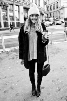 street-style-coffee-to-go-break