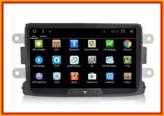 New 5pcs 8'' Car DVD Player For Dacia Sandero Duster Renault Captur Lada Xray 2 Logan 2 RAM 3G WIFI GPS Navigation Radio 2020 Cheap Car Audio, Cheap Cars, Gps Navigation, Logan, Wifi, Dacia Sandero