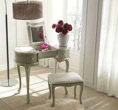 1000 Ideas About Coiffeuse Avec Miroir On Pinterest Miroir Ikea Hemnes And Mirror