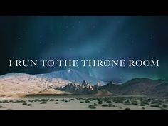 The Throne Room-Jesus Culture/ Kim Walker Smith Kim Walker, Walker Smith, Worship Songs Lyrics, Praise And Worship Music, Gospel Music, Music Songs, Music Guitar, Jesus Culture, Sing To The Lord