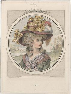 Rose Bertin - Château de Versailles - Marie-Jeanne Bertin dite Rose Bertin, ou encore « Mademoiselle Martin », née à Abbeville le 2 juillet 1747 et morte à Épinay-sur-Seine le 21 septembre 1813, est une marchande de modes.