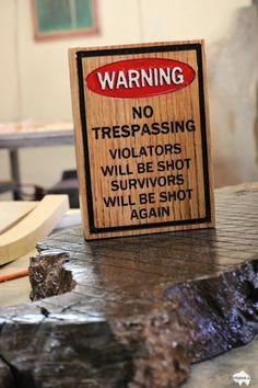 warning_tresspassing_custom_wood_sign.jpg (800×1200)