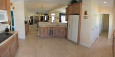 2812 Marsh Point Ln SE, Southport, NC 28461 | MLS #100023926 | Zillow