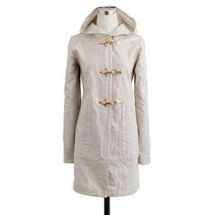 d78445ab0d3e Raincoat With Hood Womens #ColumbiaRaincoat id:8663363269  #BuyWomensyellowRaincoatUk