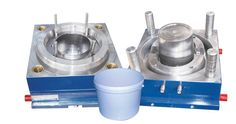 Plastic Mould Asia-Pacific Market is touching new levels – A comprehensive study segmented by Key Players: MING-LI, AV Plastics, HQMOULD,…