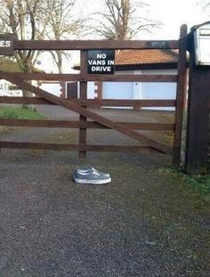 [don't swipe]11 Photos of Hilariously Daring Rule-Breakers 2 - https://www.facebook.com/different.solutions.page
