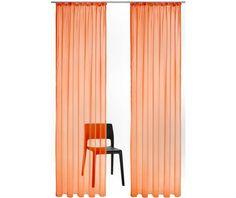 Interplan Fabulous transparant #gordijnen #curtains | Into the Woods ...