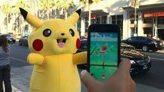 "'Pokémon Go' banned in China over public safety concerns Read more Technology News Here --> http://digitaltechnologynews.com The world's most populous country will not be getting Pokémon Go. Apparently China thinks the game is just too dangerous to allow due to public safety concerns according to Reuters. SEE ALSO: 'Pokémon Go' will serve up free goodies on Christmas Day China's State Administration of Press Publication Radio Film and Television cites ""a high level of responsibility to…"