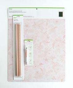 HSN July 11th, 2018 Product Preview 8   Anna's Blog - Cricut accessories - Cricut True Control Knife, 18″ x 24″ Decorative Self Healing Mat, Cutting Ruler