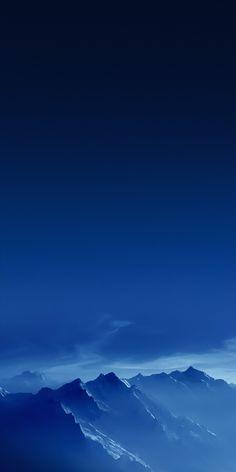 ideas for wallpaper blue texture backgrounds Original Iphone Wallpaper, Android Phone Wallpaper, Black Phone Wallpaper, Phone Screen Wallpaper, Apple Wallpaper, Galaxy Wallpaper, Whats Wallpaper, Wallpaper Texture, Textured Wallpaper
