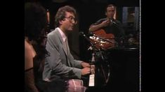 Randy Newman with Ry Cooder
