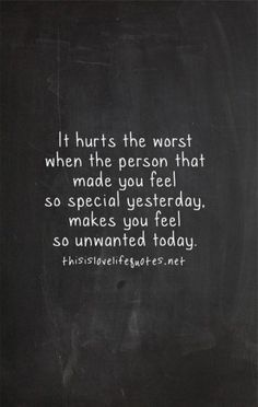 Moving On Quotes : 50 Heart Touching Sad Quotes That Will Make You Cry quotes quotes deep quotes funny quotes inspirational quotes positive Deep Sad Quotes, Sad Girl Quotes, Quotes Deep Feelings, Hurt Quotes, New Quotes, Mood Quotes, Breakup Quotes, Life Quotes, Inspirational Quotes