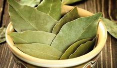 Properties bay leaf, which you did not guess! Laurus Nobilis, Diabetes, Diabetic Recipes For Dinner, Diet Recipes, Anorexia, Heartburn, Artichoke, Natural Healing, Natural Remedies