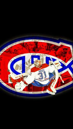 Hockey Girls, Hockey Mom, Hockey Teams, Hockey Players, Ice Hockey, Montreal Canadiens, Montreal Hockey, Maple Leafs Hockey, Tyler Seguin