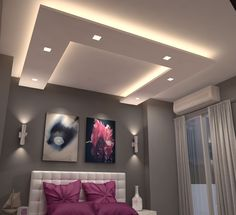 Free Design consultation from our Interior Designers. House Ceiling Design, Ceiling Design Living Room, Bedroom False Ceiling Design, Best Living Room Design, Living Room Designs, Room Design Bedroom, Wardrobe Design Bedroom, Luxury Bedroom Design, Bedroom Furniture Design