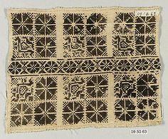 09.50.63 CENTRAL EUROPEAN Collection | The Metropolitan Museum of Art