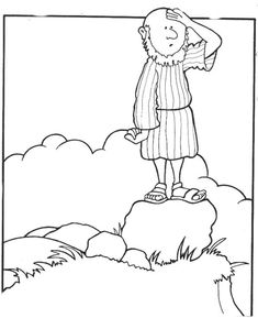 110 Best Bible: NT Parable Prodigal Son/Lost Sheep/Lost