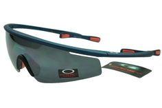 Oakley Asian Fit Sunglasses for Cheap