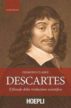 Prezzi e Sconti: #Descartes  ad Euro 36.99 in #Kobo #Book filosofi