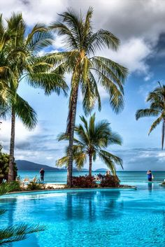 Top 7 Cheap Honeymoon Destinations You Will Adore See More