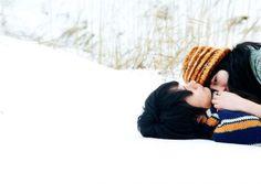 Stills from Murakami's Norwegian Wood movie