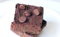 Kale Brownies 3 Points +