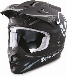 2014 Answer Nova Skullcandy Youth MX Dirt Bike Off-Road Quad Motocross Helmet Fox Helmets, Dirt Bike Helmets, Motocross Helmets, Bike Parts, Motorcycle Parts, Quad, Motorcycle Accessories, Boy Toys, Bmx