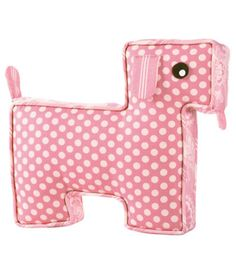 Nursery Puppy Pal & Apparel Fabric Accessories at Joann.com