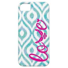 Love Air Force - iPhone5 case iPhone 5 Case