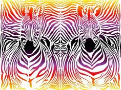 illustration abstract pattern background zebras skins and heads Free Vector Images, Vector Free, Buy Posters, Zebras, Background Patterns, Abstract Pattern, Royalty Free Photos, Africa, Clip Art