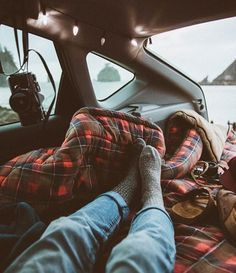 Pin van Map of Joy | Travel tips, fashion style, interior