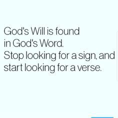 God don't bring this far to leave you stuck! His answers are already written! Biblical Quotes, Religious Quotes, Bible Verses Quotes, Jesus Quotes, Faith Quotes, Spiritual Quotes, Scriptures, Spiritual Life, Wisdom Quotes