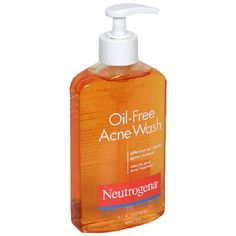 Neutrogena Acne Stress Control 4.2 Ounce Catalogues Will Be Sent Upon Request Power-clear Scrub