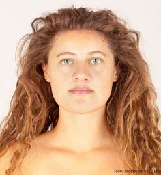 What happened to Ava? Scientists reconstruct face of 18 year old farmer who died in Scottish Highlands 3700 years - and say her mysterious 'uneven' skull may be proof of strange head binding customs