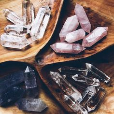 Free Spirit Fashion | boho bohemian fashion blog sparkle shiny crystals Wood gypsy gems free ...