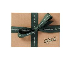 Gifting - The Avo Tree Fennel And Apple Salad, Coffee, Drinks, Gifts, Kaffee, Drinking, Beverages, Presents, Drink