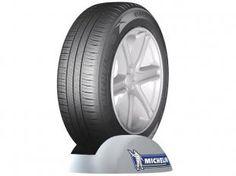 Pneu Michelin 195/55 R15 Aro 15 - 85V - Energy XM2 Green X