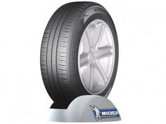 Pneu Michelin Aro 15 195/55 R15 85V - Energy XM2 Green X