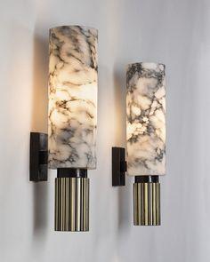 159 best wall lighting inspiration images lighting design light rh pinterest com