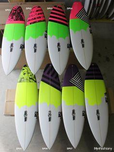 surfboard designs - Sök på Google