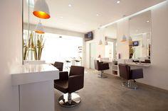 Hairdresser & Beauty Salon | Ho Chi Minh City | Concept Coiffure
