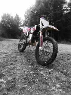 #Motocross