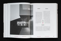 «Onlab — New Architecture in South Tyrol» — Losko Magazine