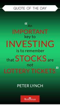 Stocks Quotes | The 60 Best Stock Market Motivational Quotes Images On Pinterest