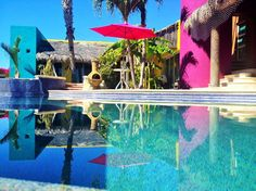 Check out this awesome listing on Airbnb: Los Cabos Paradise Oasis King Size in Cabo San Lucas Cabo San Lucas, Renting A House, Perfect Place, Night Life, Oasis, Beach House, Paradise, Mexico, Entertaining