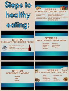 The Daniel Plan: steps to healthy eating Get Healthy, Healthy Tips, Healthy Foods, Friends Workout, Fitness Friends, Fitness Diet, Health Fitness, The Daniel Plan, Healthy Crackers