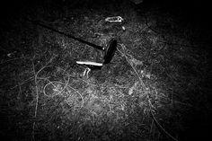 umreti fit | Flickr - Photo Sharing!