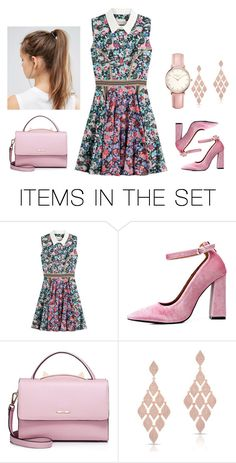 """""""I can't help but be wrong in the dark"""" by emmaselma ❤ liked on Polyvore featuring art"""